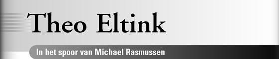 Wielerexpress 2006 - Theo Eltink in het spoor van Michael Rasmussen