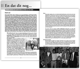 Wielerexpress 2006 - En dan dit nog