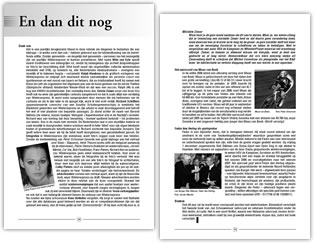 Wielerexpress 2007 - En dan dit nog