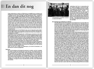 Wielerexpress 2008 - En dan dit nog
