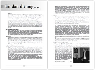 Wielerexpress 2009 - En dan dit nog...